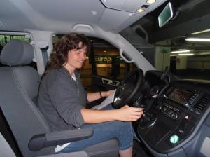 depart.europcar