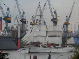 Hafengeburtstag (10)