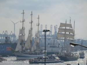 Hafengeburtstag (21)