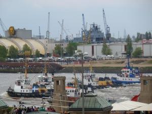 Hafengeburtstag (4)