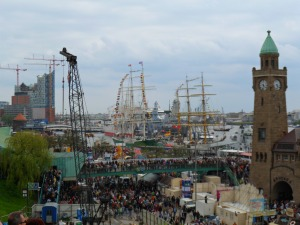 Hafengeburtstag (7)