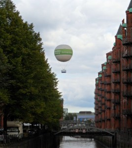 Hamburg (23)