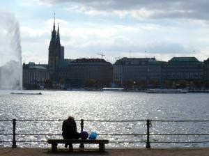 Hamburg (29)
