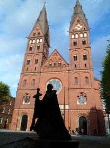 Hamburg (35)