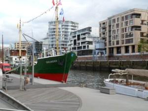 Hamburg (40)
