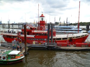 Hamburg (44)