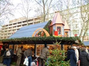 Weihnachtmarkt (11)