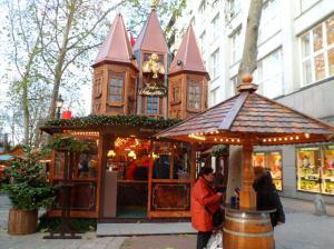 Weihnachtmarkt (12)