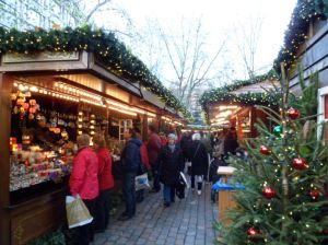 Weihnachtmarkt (14)
