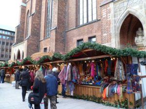 Weihnachtmarkt (8)