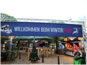Winterpride