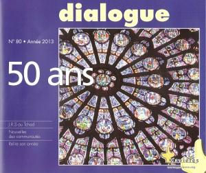 dialogue50recto