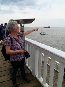 Cuxhaven (4)