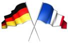 drapeau-france-allemagne