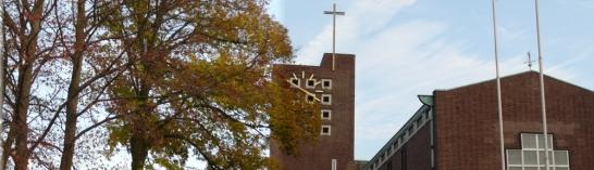 kirchturm001