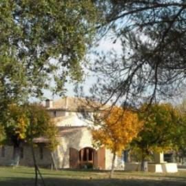 chapelle_3-1-e1455307458651-mmfjm7f7jg0yoisvjncpx9gcoo0awslt6ob2odeens