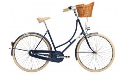 creme-fahrrad