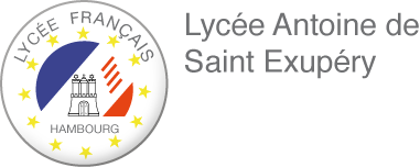 cropped-logo-2013-lfh