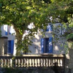 maison-entrée-1-mm8eoc170vndngr9au9iixoicdg6we97425mxe9znc