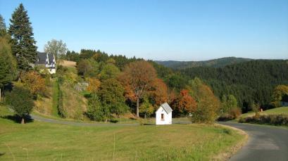 wegkapelle_umgebung.cc1134de